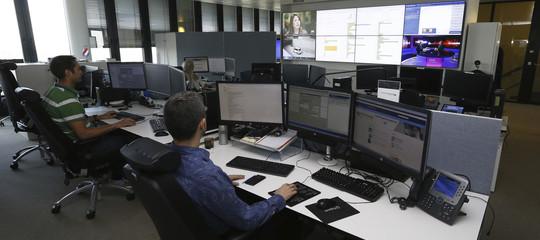 In manette uno dei più longevi gruppi dicybercriminali del mondo, Rex Mundi