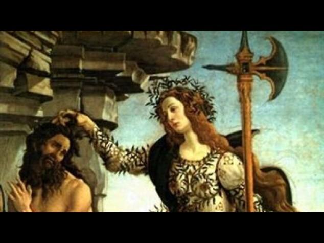 Expo: capolavori in prestito da grandi musei a Villa reale Monza