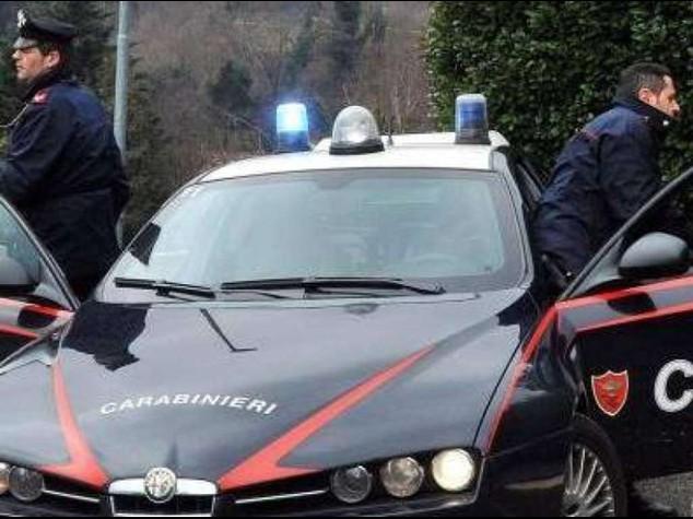 'Ndrangheta: blitz Dda Milano, 40 arresti il Lombardia