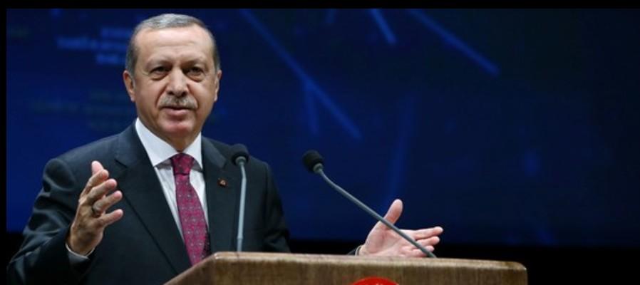 La strategia neo ottomana di erdogan si allarga all 39 africa - Pignoramento ufficiale giudiziario non trova nessuno ...
