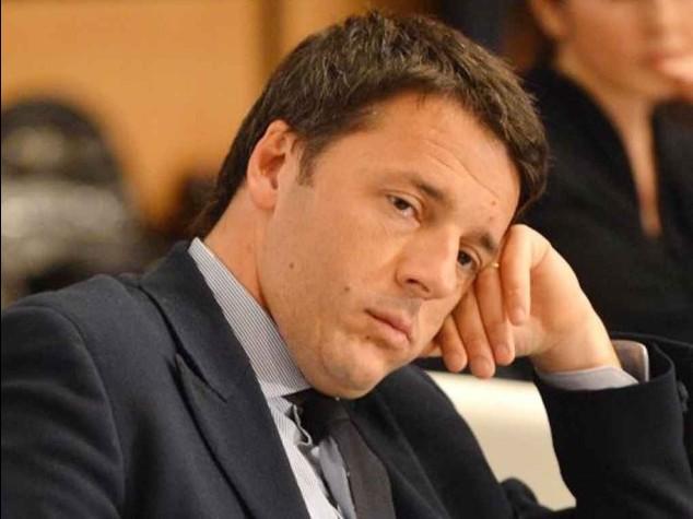 "Lavoro: scontro Renzi-sindacati Cgil, ""vuole modello Thatcher"""