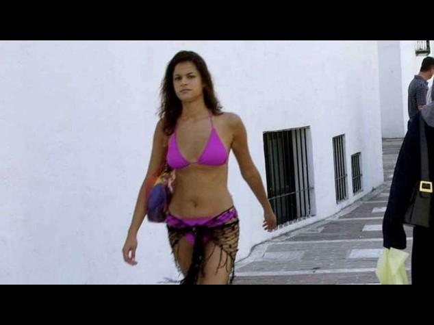 """Thailandia: """"Turiste in bikini a rischio"""", GB protesta"""