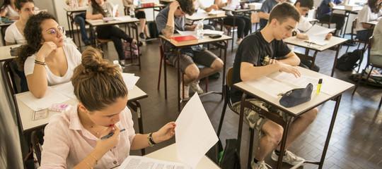 Maturità: la solitudine nell'arte la traccia più scelta dagli studenti