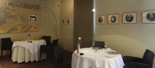 L'Osteria diBotturaè il miglior ristorante del mondo. Ma quanto vale?