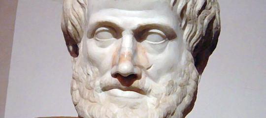 Maturità: Aristotele al classico, macchina per pavimenti allo scientifico