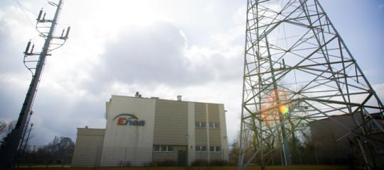 Energia Enea Efficienza EcobonusRiqualificazione energetica