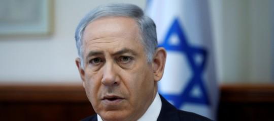 Israele: incriminata per frode e abuso di potere la moglie del premier Netanyahu