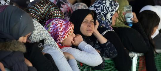 Migranti: l'Italia ha chiesto a Malta di far attraccare la Lifeline