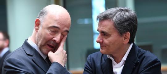greciabailoutcrisi