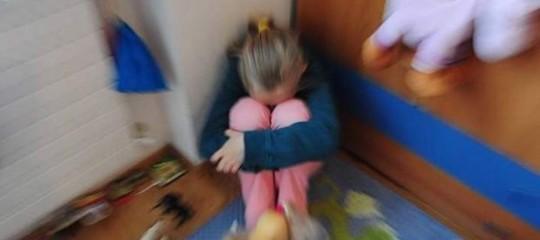 Pedofilia: monsignorCapellaammette le sue responsabilità