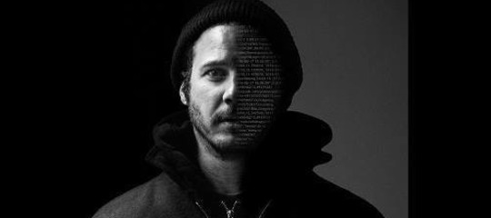 NothingtoHidedocumentario privacy online