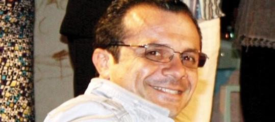 Alla fine Cateno De Luca è diventato sindaco di Messina (stravincendo)