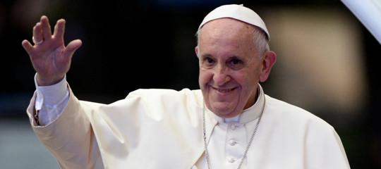 La terapia per i mali della Curia Romana? Francesco sta per varare la Riforma