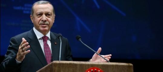 Cosa cambia adesso in Turchia dopo la rielezione diErdogan