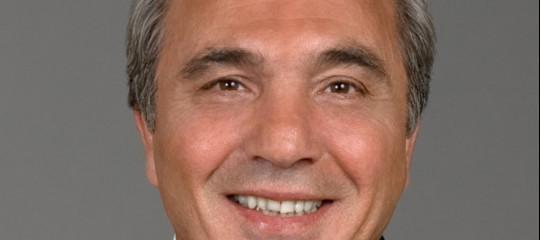 Chi è Rocco Commisso, l'ex pizzaiolo italoamericano che vuole comprarsi il Milan