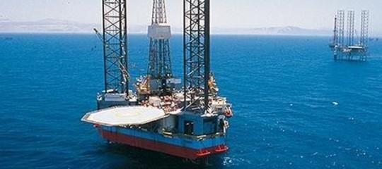 Eni: nuova scoperta a olio nell'offshore dell'Angola