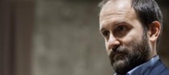 """Pd,Orfini: """"Assemblea il 7 luglio, leader sia scelto con le primarie"""""""