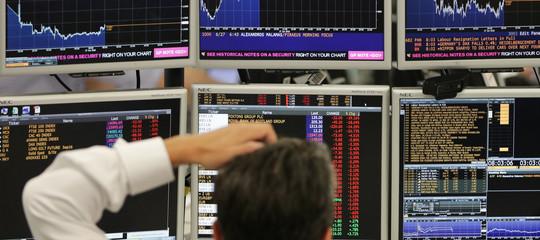 La grande speculazione sullaBrexit. Con la complicità deisondaggisti
