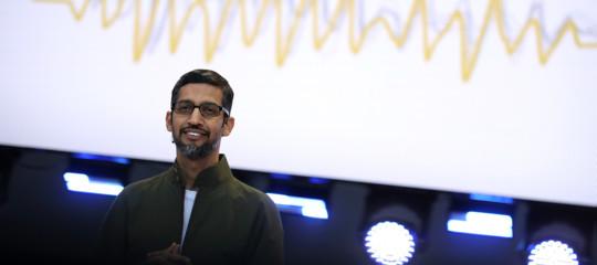 Iniziano i test per Duplex, l'assistente vocale di Google che prenota per te
