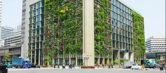 Hong Kong e Tokio passaggi obbligati per la FoodInnovationGlobalMission