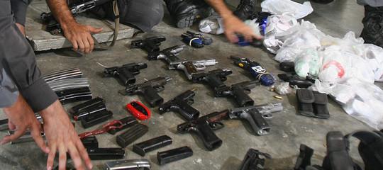 Ildarkweb non è più un posto tranquillo per trafficare armi, droga ecriptovalute