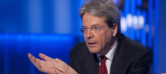 Dopo laBrexiti Paesi mediterranei faranno il 51% dell'economia Ue?