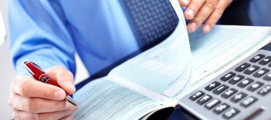 Fisco,Cgiadi Mestre:lunedì per le imprese ingorgo da 19 miliardi