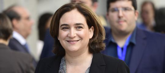 Barcellona accoglierà la nave Open Arms. E la sindaca attacca Salvini