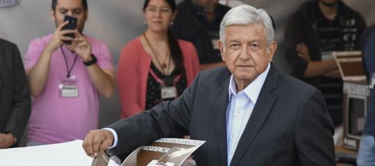 Messico: al via le elezioni più sanguinose, 133 morti. Urne aperte
