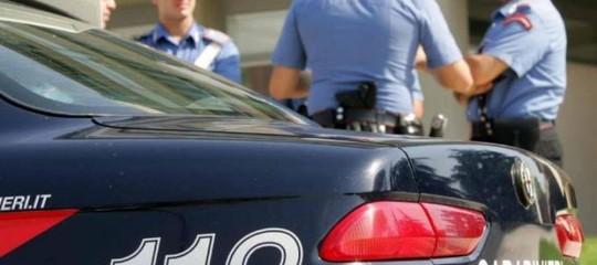 Sacra Corona Unita: operazione contro clan leccesi, 33 arresti