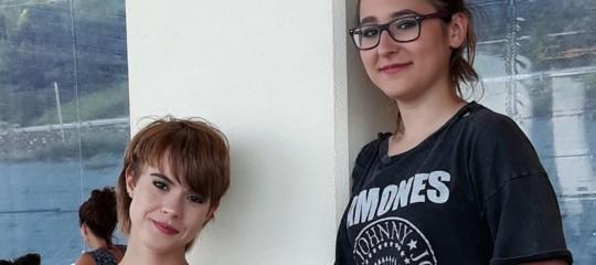 Cosa sappiamo delle due ragazze scomparse venerdì a Fermo