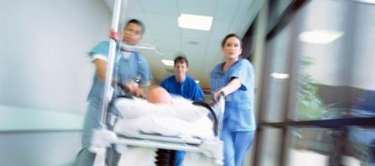 Professioni sanitarie: scattata l'iscrizione online agli albi