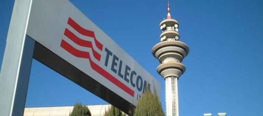 Telecom Italia si aggiudica gara servizi telefonia mobile per la Pubblicaamministrazione