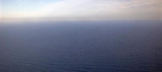 Migranti: nuovo naufragio in Libia 114 dispersi
