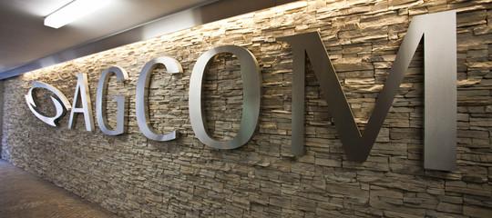 Fatturazione bollette, l'Agcom ai gestori:entro 31 dicembre restituire giorni erosi