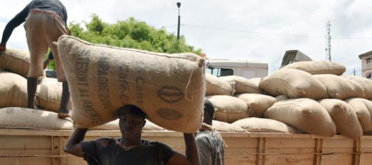 Costa d'Avorio, un paese in crescita, fragile e ambizioso