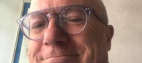 Editoria: Storace annuncia la chiusura del Giornale d'Italia, lascio direzione
