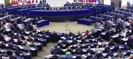 Direttiva Copyright, no dell'Europarlamento al mandato; riforma rinviata