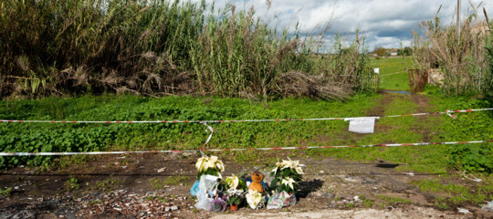 Loris: confermata condanna a 30 anni di VeronicaPanarello