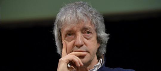 Addio a CarloVanzina, re della commedia all'italiana