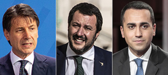 Quanto contano davvero i politici under 40 in Italia? Un dossier