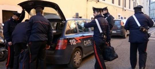 Ucciso agricoltore colpi di zappa arrestata famiglia romena
