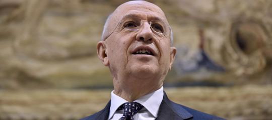 Abi: Patuelli, Italia scelga piùUe o rischio Argentina