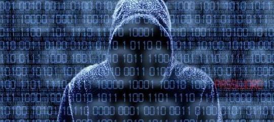 inchiesta hacking team