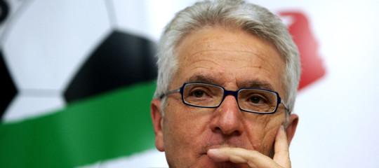 La Camera dice sì al taglio dei vitalizi agli ex parlamentari (pronti a fare causa?)