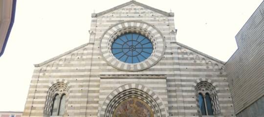 Che fare delle chiese dismesse? Un tema assai spinoso e divisivo