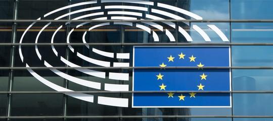 Perché (secondo la Corte dei conti Ue) Bruxelles sta dando troppa flessibilità all'Italia