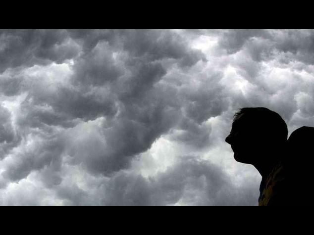 Meteo: Gea 'gela' l'Italia fino a lunedi', poi afa fino ad agosto