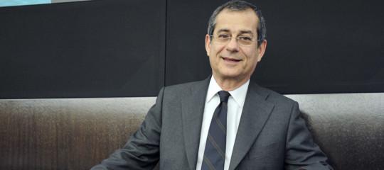 Ue,Ecofina Italia: serve correzione dei conti