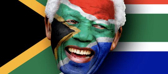 Dedicato a Mandela e alle seconde generazioni ilFestival del cinema africano di Roma
